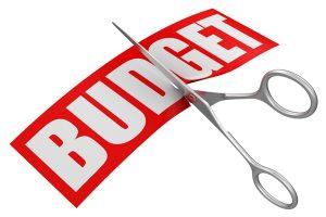 160926_budgetcuts